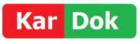 Kar Dok logo