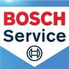 Bosch Car Service Rhein-Berg logo