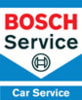 Flint Auto & Elektro - Bosch Car Service logo