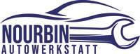 Autowerkstatt Nourbin logo