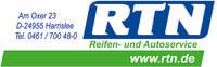 Reifen Technik Nord GmbH logo