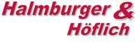 Halmburger & Höflich Verwaltung GmbH logo