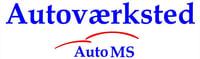 Auto MS logo