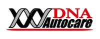 DNA Autocare Ltd logo