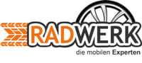 Radwerk GbR logo