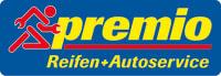 Oliver Mader GmbH logo