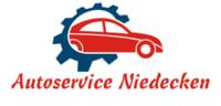 Autoservice Niedecken logo