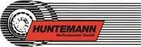 Huntemann Auto- und Reifenservice GmbH logo