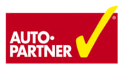 Midtjysk Autoservice - AutoPartner logo