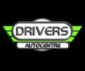 Drivers Autocentre logo