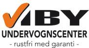 Viby Undervognscenter ApS - Tektrol logo