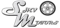 Shiv Motors logo
