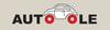 Auto Ole - Mekonomen Autoteknik logo
