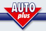 Autoplus Neu-Ulm GmbH logo