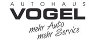 Autohaus Vogel GmbH logo