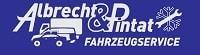 Albrecht & Pintat Fahrzeugservice GbR logo