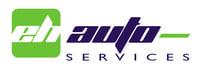 E H Auto Services logo