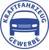 Werkstatt-Wenske logo
