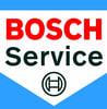 Øens Autoværksted ApS - Bosch Car Service logo