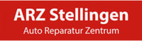 ARZ-Stellingen GmbH logo