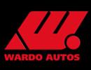 Wardo Autos logo