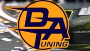 Daniels-Allcar-Tuning und Kfz-Werkstatt logo