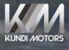 Kundi Motors logo