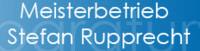Reparaturwerkstatt Rupprecht logo