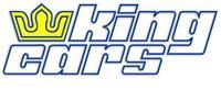 King Cars GmbH Nord logo