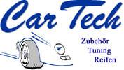 CarTech GbR logo