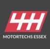 MotorTechs Essex LTD logo