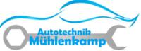 Autotechnik Mühlenkamp logo