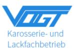 Karosserie- und Lackfachbetrieb Vogt GmbH logo