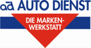 Ad Autodienst Reifen Punkt GmbH logo