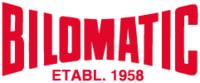Bilomatic Bil AB  logo