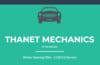 Thanet Mechanics Garage Services logo