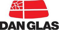 Danglas - Århus logo