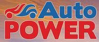 Auto Power logo