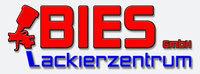 Bies GmbH logo
