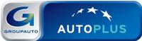 AM Autoservice - AutoPlus logo