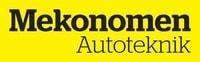 Bilhuset Fuglebjerg - Mekonomen Autoteknik logo