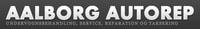 Cartec Aalborg Autorep logo