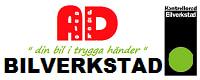 Auto Däck och Bilverkstad Stockholm AB logo