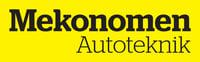 Nykøbing Auto-Center - Mekonomen Autoteknik logo