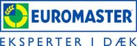 Euromaster Skive logo