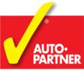 ABD Autoservice - AutoPartner logo