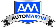 AutoMartin AB - Autoexperten                                         logo