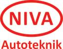 Niva Autoteknik - Autoplus logo