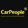 Autohuset Hillerød - CarPeople Hillerød logo