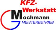 KFZ Werkstatt Mochmann logo